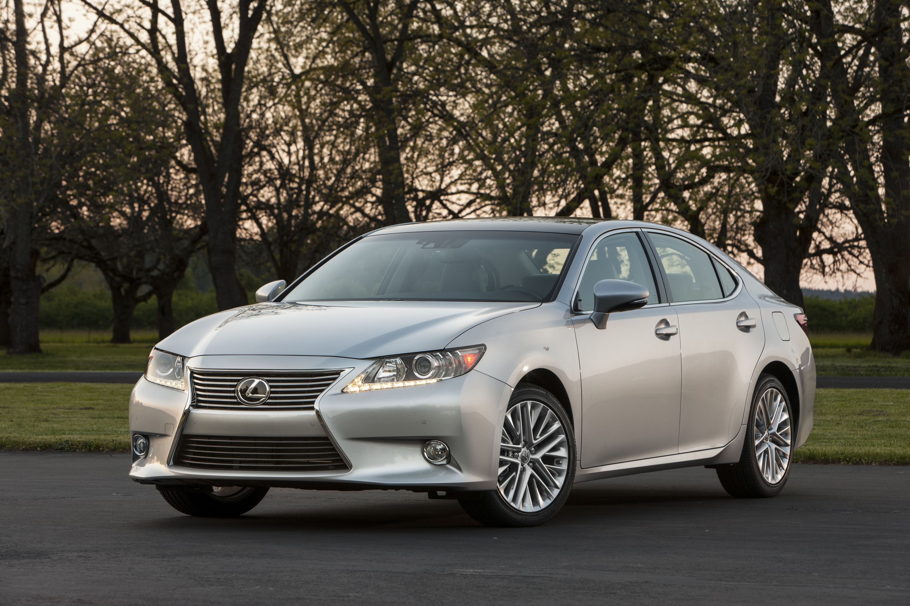 speed review lexus price cars ls top