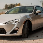 scion_frs_feature