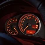 Subaru MY13 BRZ