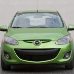 2011+Mazda+29+0