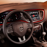 2013-Dodge-Dart-Interior2