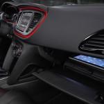 2013-Dodge-Dart-Interior4
