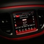 2013-Dodge-Dart-Interior6