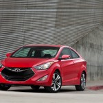 Hyundai_elantra_coupe_2013_ext4