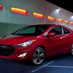 Hyundai_elantra_coupe_2013_ext5