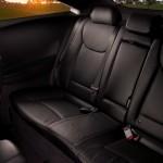 Hyundai_elantra_coupe_2013_int3