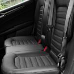 2014 Ford Fusion Hybrid SE (16)