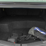 2014 Ford Fusion Hybrid SE (17)