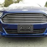 2014 Ford Fusion Hybrid SE (6)