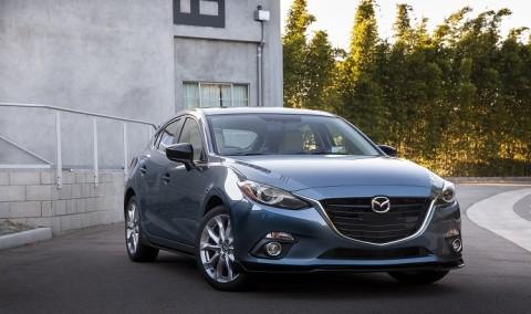 2015+Mazda3