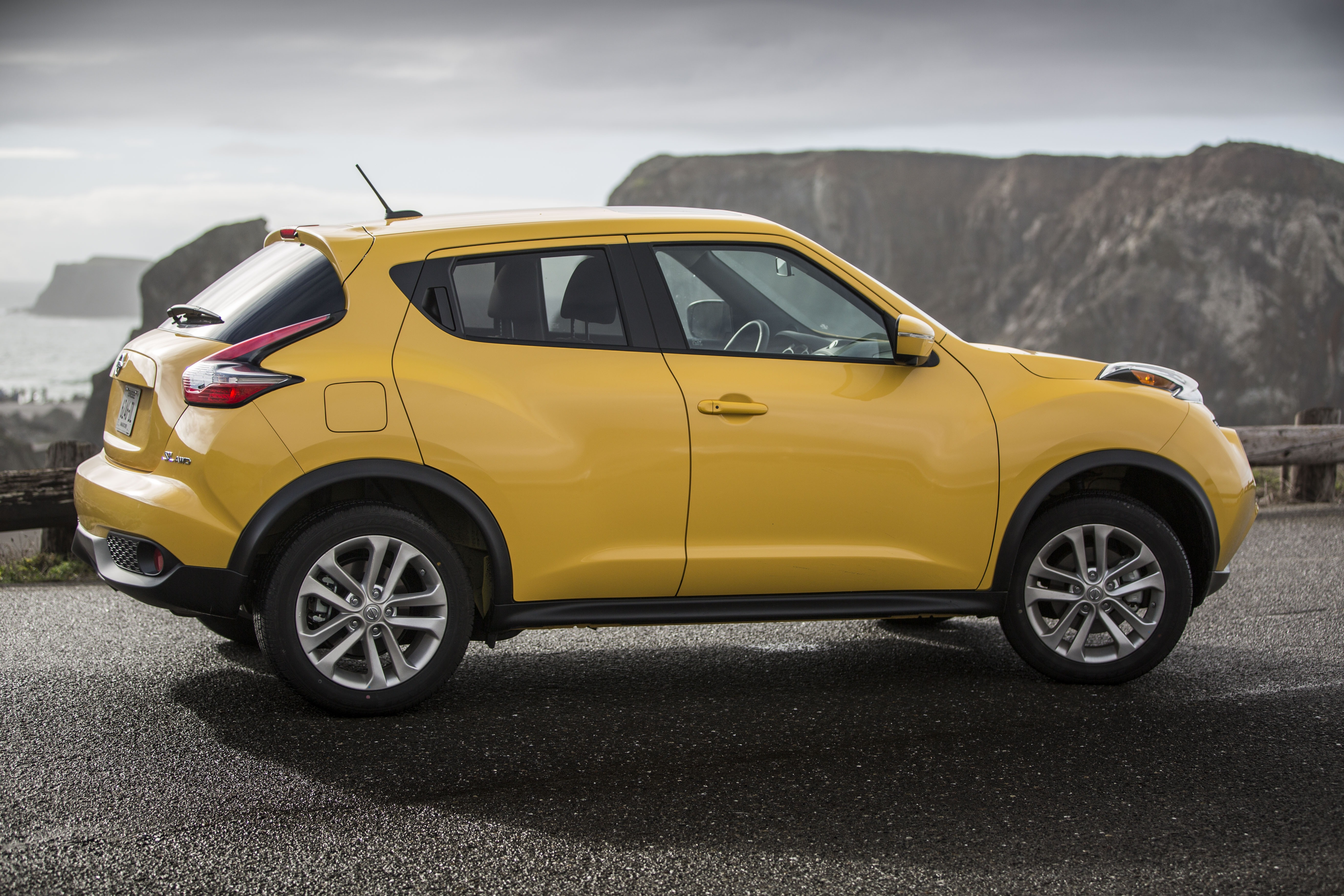 top nismo by cars nissan speed tuning juke senner