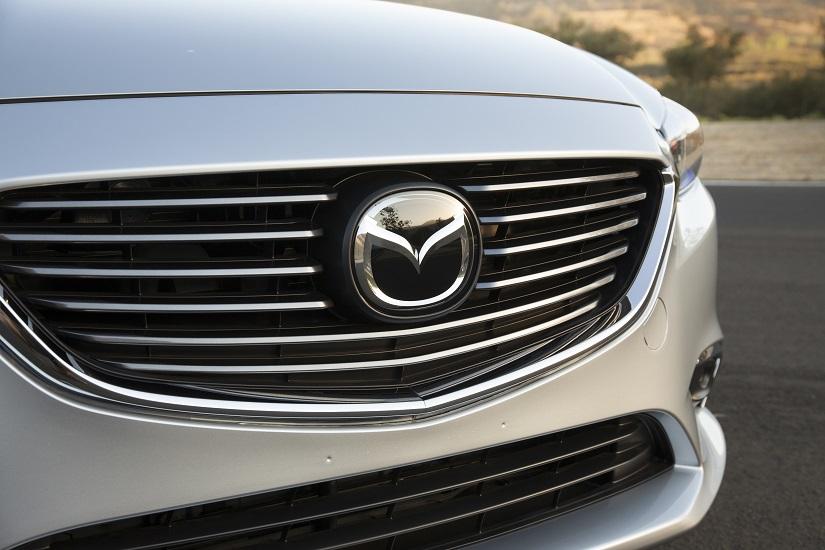 2016 Mazda 6 Gt Test Drive Driver Dose Doserhdriverdose: Mazda 6 Xm Radio At Gmaili.net