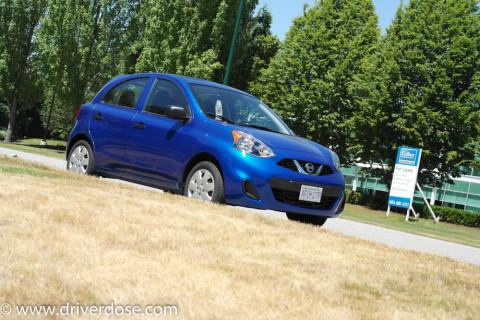 2015_Nissan_Micra-3