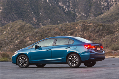 Preview_2015_Civic_Sedan_19
