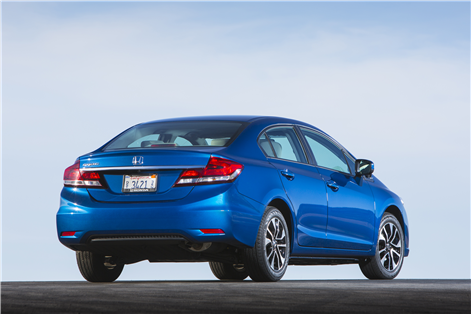 Preview_2015_Civic_Sedan_28