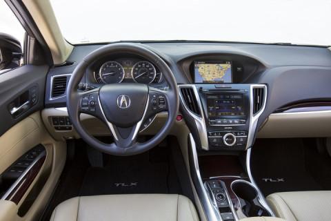2015_Acura_TLX_35_V6