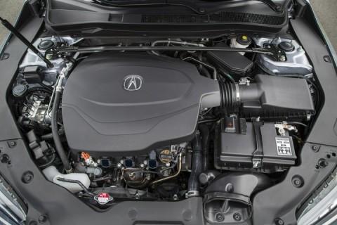 2015_Acura_TLX_Exterior_V6_SH_AWD_062