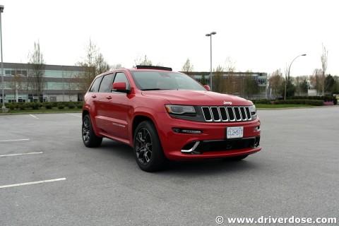 2016_Jeep_Grand_Cherokee_SRT