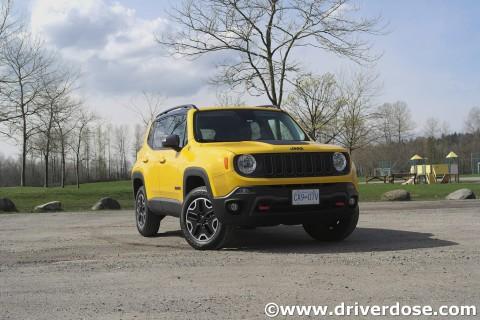 2016_Jeep_Renegade