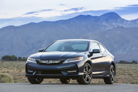17_Accord_Coupe_016