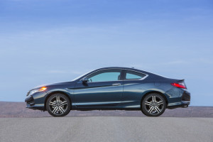 17_Accord_Coupe_023