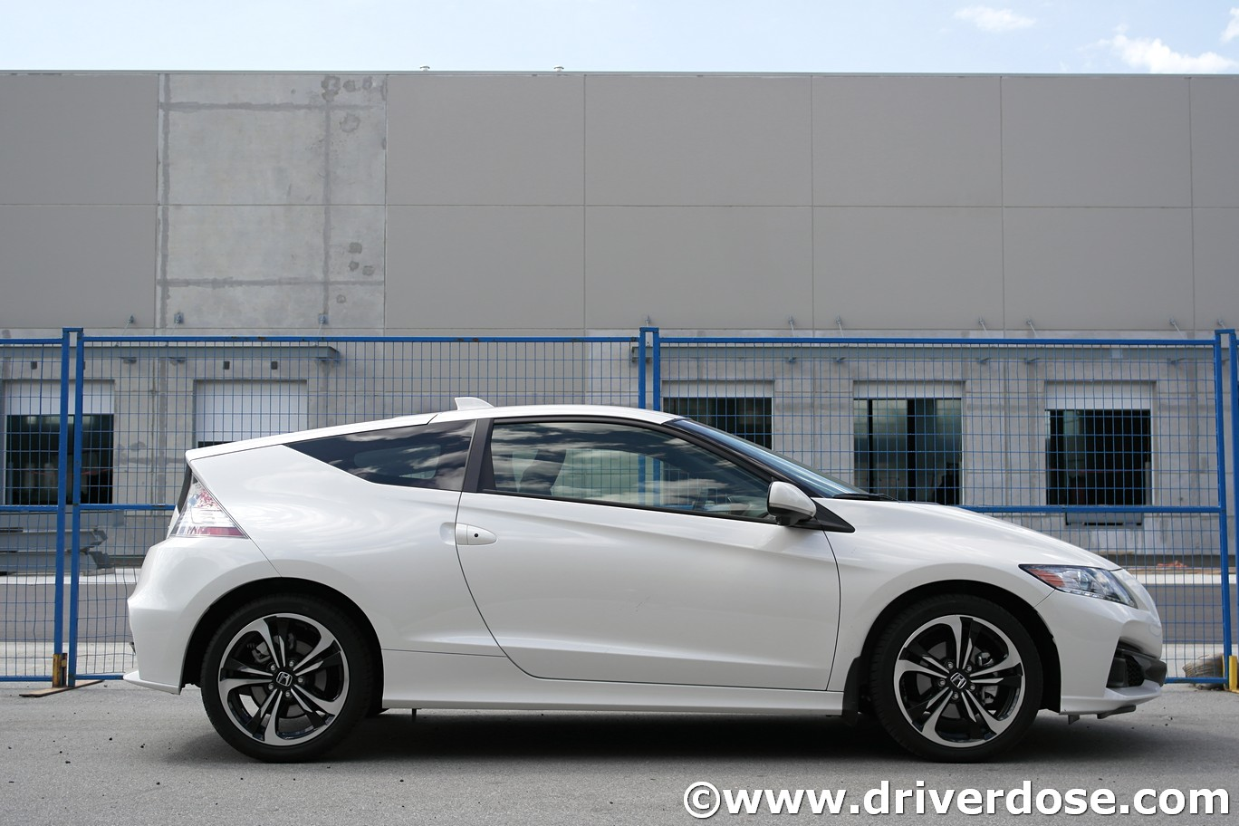 2016 honda cr z test drive review ratings spec. Black Bedroom Furniture Sets. Home Design Ideas