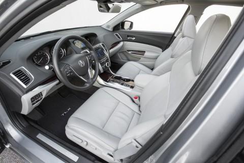 2017_Acura_TLX_Interior_V6_02