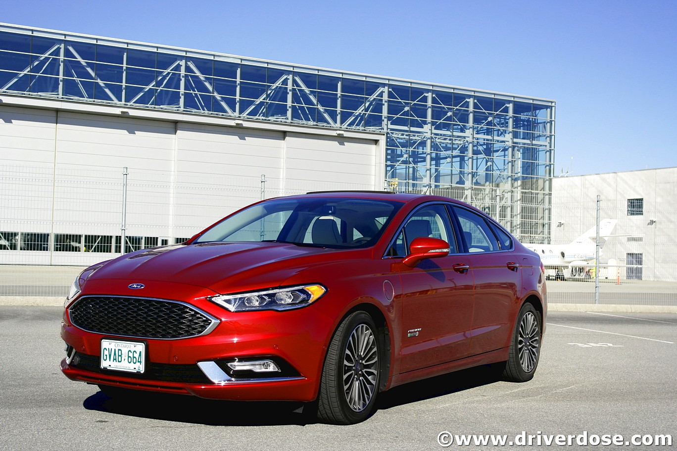 2017 ford fusion energi test drive review ratings specs driver dose. Black Bedroom Furniture Sets. Home Design Ideas