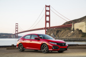 2017_Honda_Civic_Hatchback_124